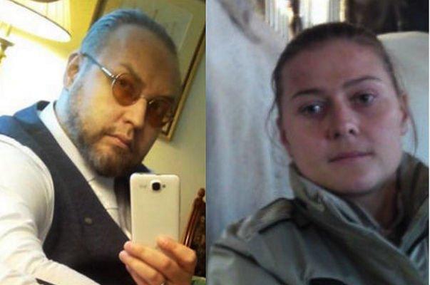 Мария Голубкина и Борис Ливанов огорошили новостью о расставании