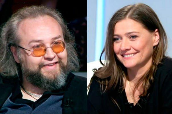 Борис Ливанов хочет возобновить отношения с Марией Голубкиной