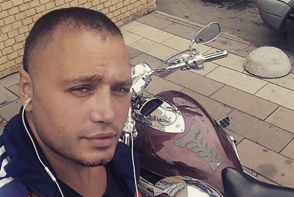 """Рустам Солнцев считает, что Марине Африкантовой нечего делать на """"Доме-2"""""""