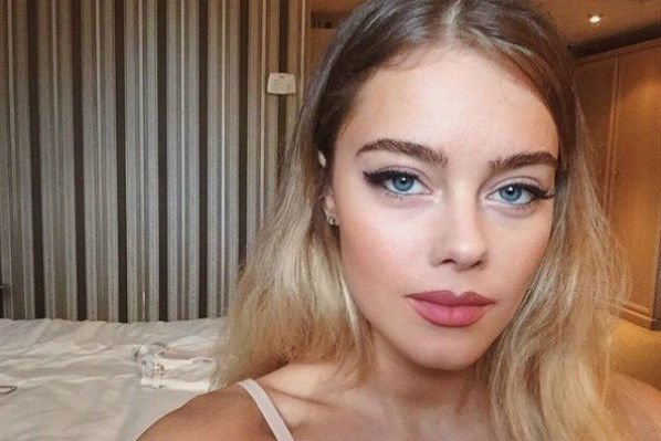 Дарья Шашина сообщила, что ни за что не вернуться в группу SEREBRO