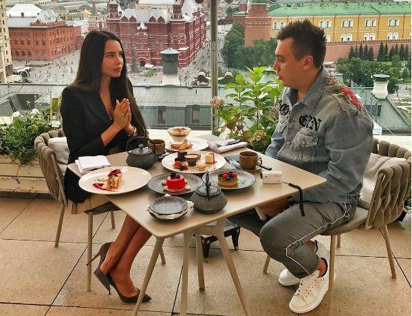 Анастасия Решетова сообщила правду об огромных доходах