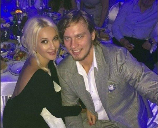 Лера Кудрявцева поражена распространением слухов о разводе