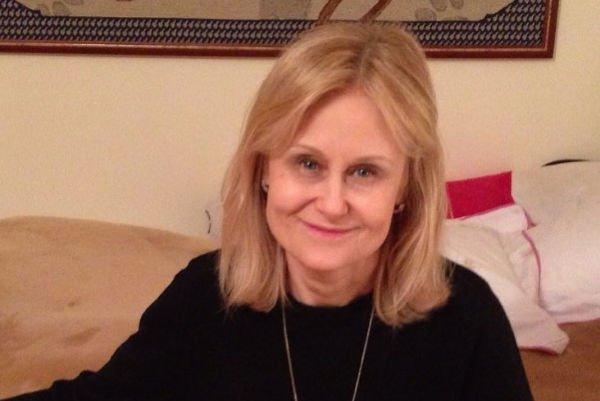 Дарья Донцова ответила на слухи о страшном заболевании