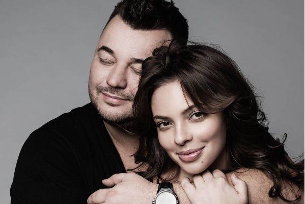 Сергей Жуков и Регина Бурд поделились тем, как их бизнес стал прибыльным