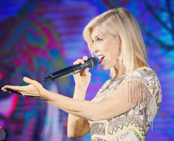 Подруга Алены Свиридовой призналась в ее разгульном образе жизни