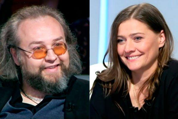 Мария Голубкина и Борис Ливанов приняли окончательное решение расстаться
