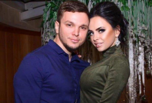 Антон Гусев и Виктория Романец не хотят афишировать воссоединение