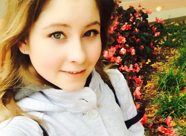 Юлия Липницкая может занять руководящую должность в ресторане быстрого питания