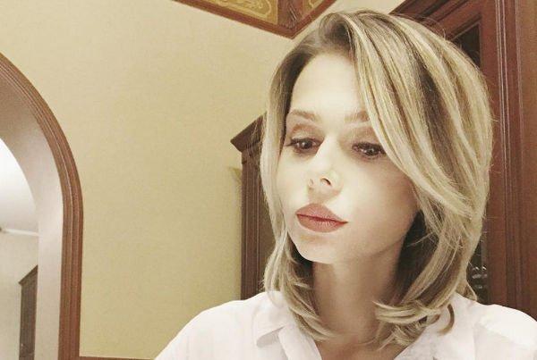 Фанаты переживают из-за истощенного вида Ксении Новиковой