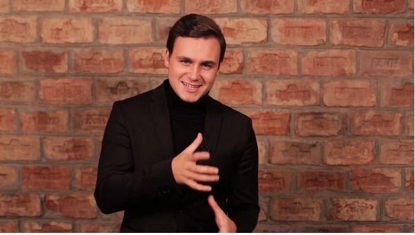 Известный блогер сомневается в правдивости шоу Дмитрия Шепелева