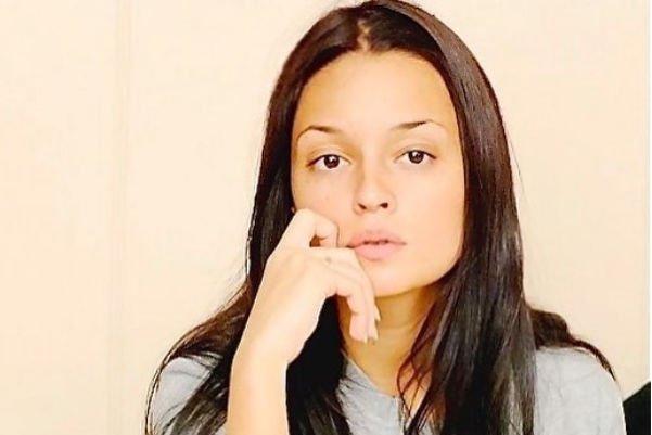 В Москве проводили в последний путь Стеллу Барановскую