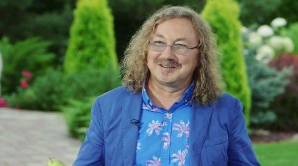 Игорь Николаев переживает за безопасность старшей наследницы