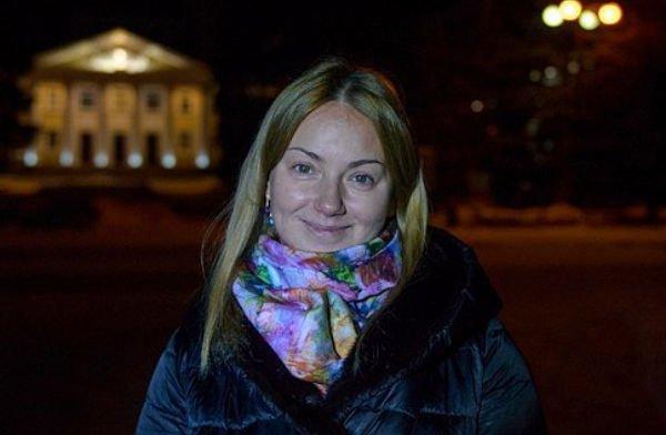 Ольга Будина поведала причину, из-за которой решила взять паузу в карьере