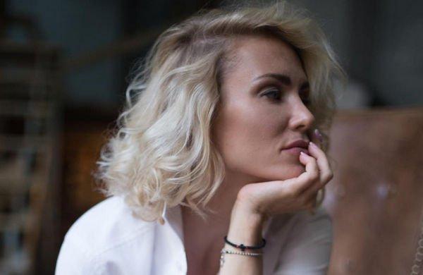 Катя Гордон считает, что сын скончавшейся Стеллы Барановской не должен жить с бабушкой