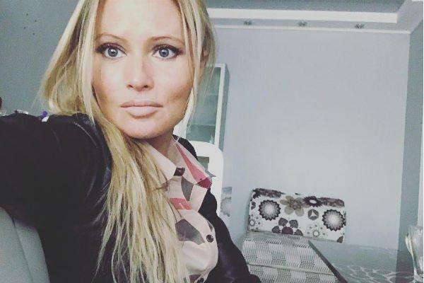 Дана Борисова поведала о том, что сильно изменилась за время реабилитации