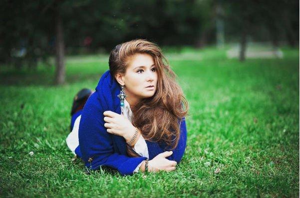 Юлия Куварзина восхитила фанатов похудевшей фигурой