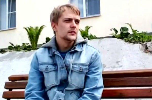 Сын Сергея Зверева готовится второй раз жениться