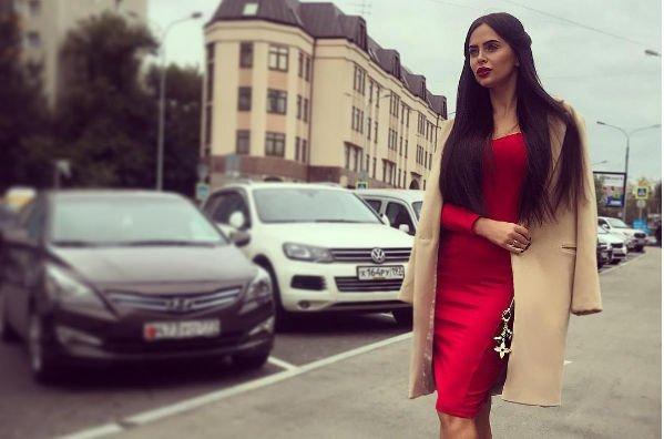 Антона Гусева обвинили вподделке документов