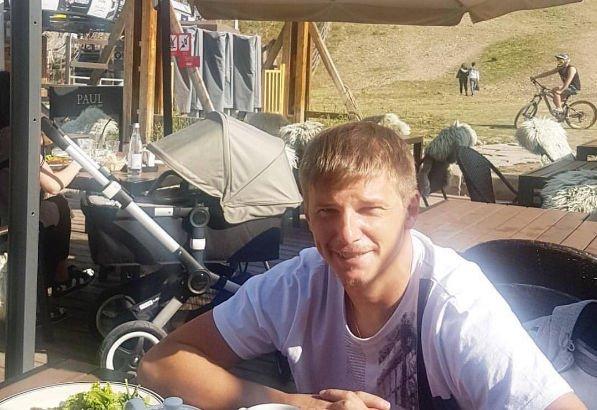 Супруга Андрея Аршавина снова вспомнила о неверности мужа