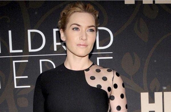 «Аватар-2»: Звезда «Титаника» Кейт Уинслет будет свежей героиней сиквела