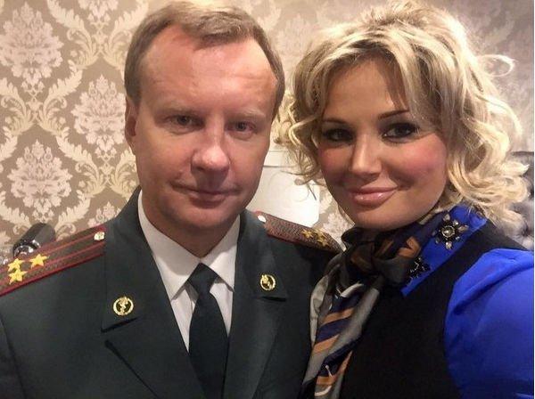 Расследование гибели Дениса Вороненкова завершено