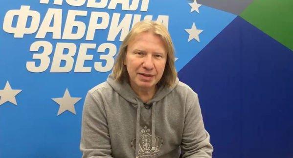 Марию Кожевникову раскритиковали за ее слова о конфликте между Виктором Дробышем и Ольгой Бузовой