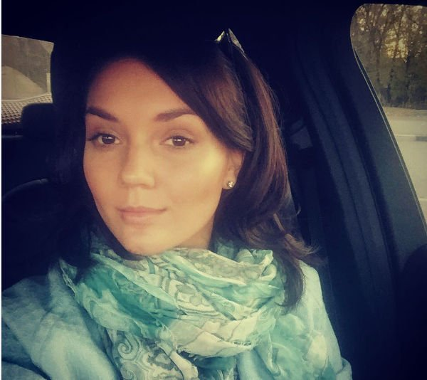 Экс-избранница Василия Степанова рассказала о его истериках