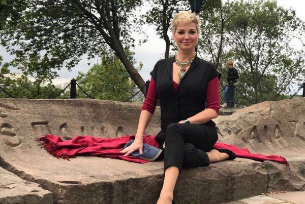 Бывший муж марии Максаковой впервые прокомментировал обвинения в убийстве