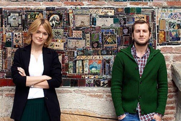 Резо Гигинеишвили отрицает новость о разводе