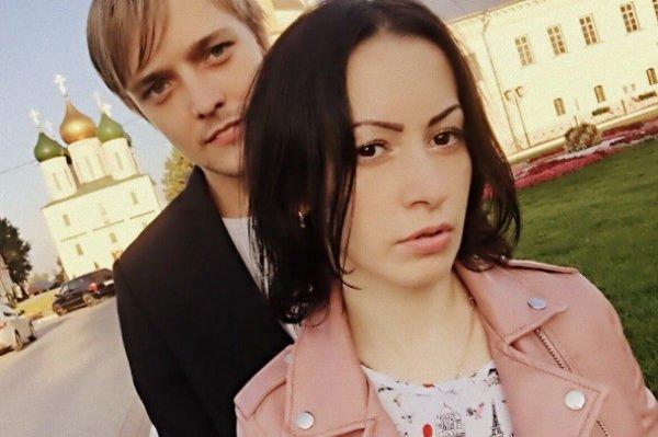 Сын Сергея Зверева сыграл вторую свадьбу