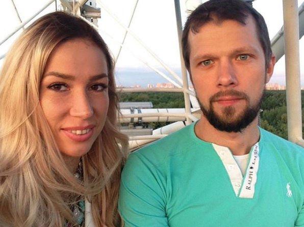 Надежда Ермакова рассказала, какой будет ее свадьба