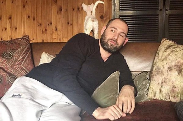 Семен Слепаков резко отреагировал напосмертную критику Задорнова