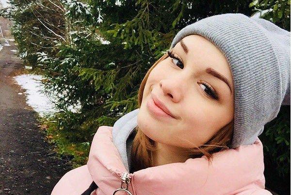 """Диана Шурыгина в качестве эксперта на шоу """"Дом-2"""" вызвала возмущение"""