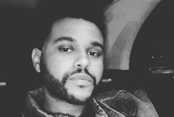 The Weeknd строит отношения с экс-избранницей Джастина Бибера