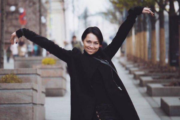 Новоиспеченной ведущей шоу «Ревизорро» стал звезда «Универа»