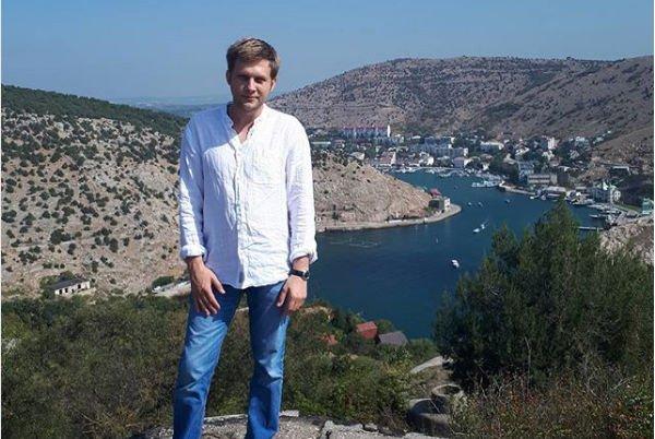 Борис Корчевников поделился тем, как чувствует себя после операции