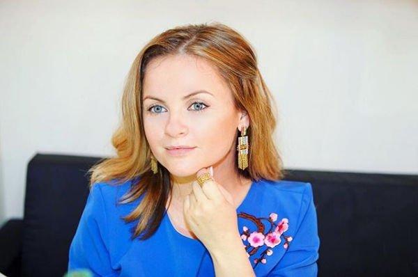 Юлия Проскурякова вызвала шквал критики новым образом