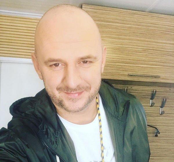 Настя Каменских обрадовала поклонников новостью о воссоединении дуэта с Потапом