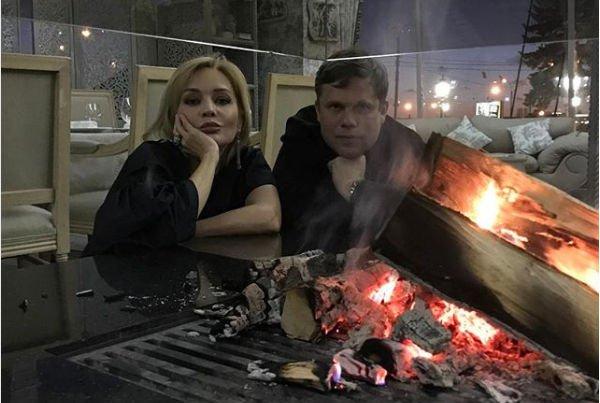 Татьяна Буланова искренне удивляется лжи экс-супруга о разводе