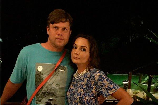 Татьяна Буланова поведала, в каких отношениях осталась с экс-супругами