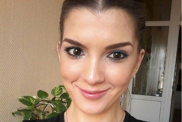 Возлюбленный исчезнувшей Марии Политовой сообщил о ее проблемах с психикой