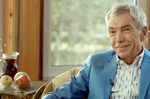 Юрий Николаев продолжал верить что сможет побороть онкологию