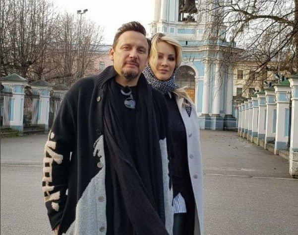 Стас Михайлов с критикой высказался касательно участия своих детей в музыкальных проектах