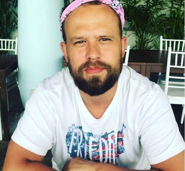 Кирилл Плетнев планирует снять картину с Ольгой Бузовой в главной роли