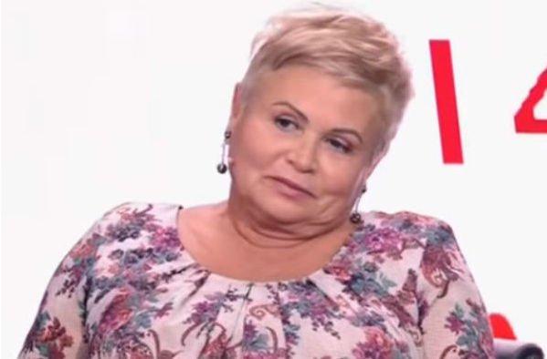 """Мама Даны Борисовой считает программу """"На самом деле"""" полным обманом"""