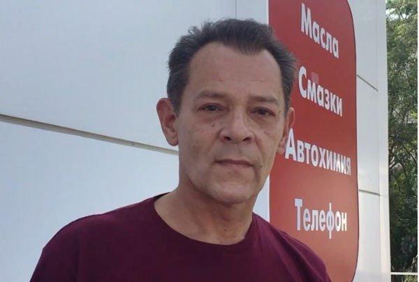 Супруга Казаченко обвинила жену Джигарханяна вовсех тяжких