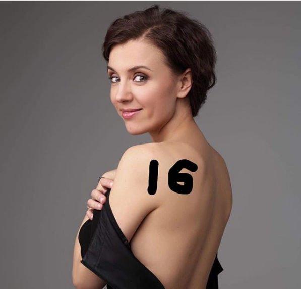 Ксения Алферова ужаснулась отношением к продавцам в одном из магазинов