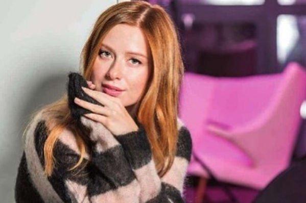 "Юлия Савичева разочарована финалистами ""Новой Фабрики звезд"""