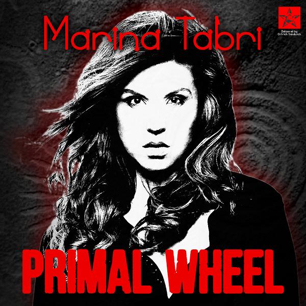 Марина Табри поразила слушателей песней, исполненной на древнем языке шаманов