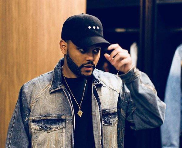 Близкие Беллы Хадид запрещают ей воссоединиться с The Weeknd